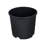 15 Lt Round Pot
