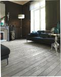 Parquets à coller bois massif Imberty® Collection Héritage Caractère