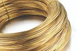 High-precision copper rods & wires