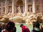 Rome Private Tour 8 hours from Civitaveccha port