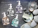 GOLF Liquid Soap