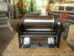 Inline Mini Flexo Printing Machine - Piranha