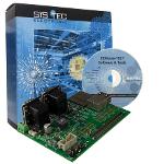 Development Kit ECUcore-1021