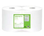 4004 - carta igienica maxi jumbo