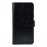 iPhone 7 Plus Wallet ID