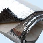 XPE Foam Insulation
