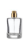 Glass Angelika Personal Fragrance Bottle
