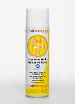 Mold Protect H1