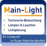 Lichtplanung mit modernsten CAD-Systemen