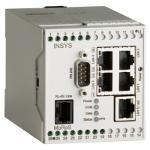 MoRoS Modem PSTN Modem, Switch, Router, VPN, Full-NAT