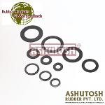 Rings and Washers