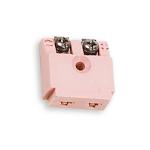 Panel Miniature Insert (PMI)