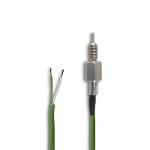 Screw-type TC   Silicone   Type K  
