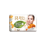 Rubis – 90 Gr Paper Wrapped Soap