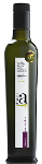 DEORTEGAS CORNICABRA. Organic Olive Oil.