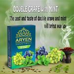 AT 02 - Double Grape Mint