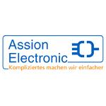 FRE 9102i-PoE/-USB
