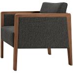 Lounge Chair Almeria