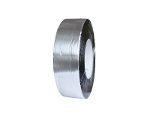 K 80 – Aluminium Dichtband