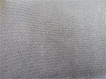 flame retardant cotton fabrics
