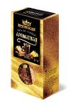"Mulled wine spice ""Aromatnaya"" (Flavory)"