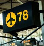 Airport Transfers Taxi Russia