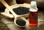 Schwarzkümmelöl (Black Cumin oil)
