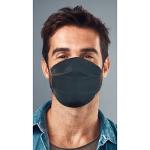Masque - Noir