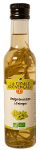 Vinaigre de Vin Vieux Blanc Biologique à l'Estragon ( branches)