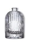 Glass Serilda Personal Fragrance Bottle