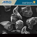 Diamant Synthétique Résine Bond