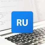 Translation into Russian by certified translation company