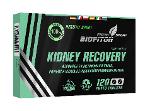 Biofiton Kidney Recovery - 100% Naturalny Suplement Ziołowy