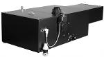 Monochromator-spectrograph Mso750