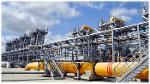 Сжиженный углеводородный газ, сниженный природный газ