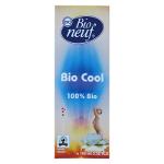 BIO COOL (100 ML)