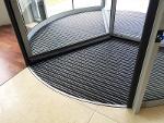Fußmatten Maßanfertigungen Und Speziallösungen