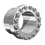 Locking Assembly stainless steel