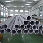 API 5L ASTM A53 seamless steel tube