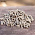 ДиаГум кремний-органическое удобрение
