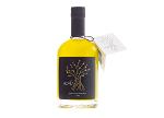 HOVEA 500 ml Huile d'Olive Vierge Extra