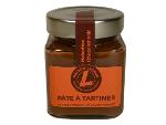 Pâtes À Tartiner - Noisettes, Chocolat Noir (35%), Vegan