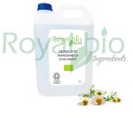 Organic Chamomile Hydrolate