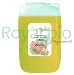 Hazelnut Vegetable Oil, Refined