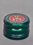Miniaturen-PP-22-S-Original-Berentzen