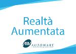 Soluzioni di REALTÀ AUMENTATA Autoware