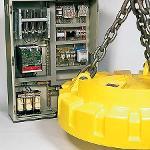 Ingénierie Electrique & Mécanique