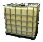 Margarine liquide Fluidarine