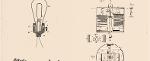 Dépôt De Brevet En Ligne (Formulaire)