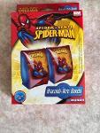 Brassards Spider-man Hello Disney